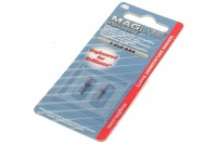 Maglite Solitaire 1-Cell AAA VARALAMPUT 2kpl