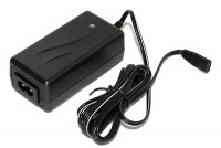 Li-Ion CHARGER 4-CELLS 16,8V 0,9A