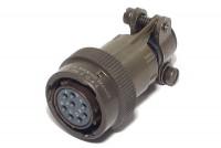 MS 3116F 12-8 S