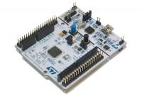 EVALUOINTILAUTA STM32F4 ARM Cortex-M4 84MHz (STM32F401RET6)