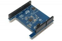 BLUETOOTH EXPANSION BOARD STM32 NUCLEO