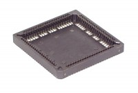 P84 PLCC SMD