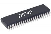 MIKROPIIRI uC PCA84C640