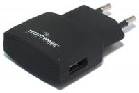 USB WALL CHARGER 2100mA 5V