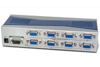 PCJ VGA 8