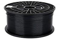 Colido PLA FILAMENT 1,75mm BLACK 1kg REEL