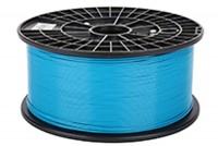 Colido PLA FILAMENT 1,75mm BLUE 1kg REEL
