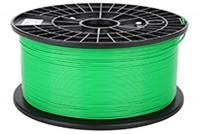 Colido PLA FILAMENT 1,75mm GREEN 1kg REEL