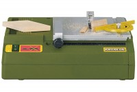 Proxxon KS230 TABLE SAW
