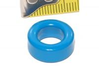 FERRITE TOROID 16mm