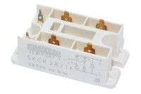 CONTROLLABLE BRIDGE RECTIFIER 30A 1400V