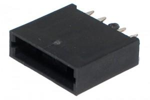 CAR FUSE HOLDER PCB