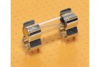 FUSE HOLDER PCB 5x20mm