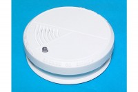 OPTICAL SMOKE ALARM