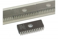 OUTSALE EPROM MEMORY IC 27256 DIP28 13pcs