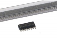 RETAIL CMOS LOGIC IC 4040B SMD 50pcs