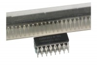 RETAIL CMOS LOGIC IC 4503 25pcs