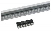 TARJOUS CMOS-LOGIIKKAPIIRI 74244 HCT-PERHE 18kpl