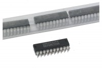 OUTSALE CMOS LOGIC IC 74245 HCT-FAMILY 18pcs