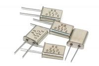 OUTSALE XTAL 3,200MHz HC49 5pcs