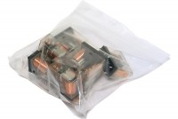 OUTSALE RELAY 16A 24VDC SPST-NO 10pcs