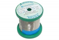 LEAD-FREE SOLDER WIRE 0,7mm 250g