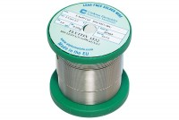 LEAD-FREE SOLDER WIRE 1,0mm 250g