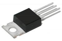 REGULATOR TO220 1,5A +8V (slim)