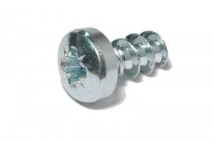 FAN SCREW