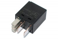 AUTO RELAY 12V 30A SPDT
