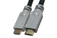 ACTIVE HDMI CABLE 25m