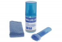 SCREEN CLEANER SET 3-IN-1 200ml