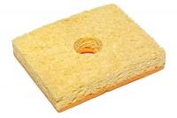Weller TIP CLEANER