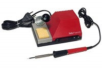 Weller WHS-40D DIGITAL HOBBY SOLDERING STATION 40W