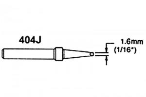 Xytronic LF1000/8000 KÄRKI 1,6mm