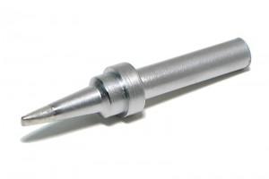 Xytronic LF3000 KÄRKI 1,2mm