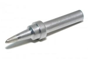Xytronic LF3000 KÄRKI 1,6mm