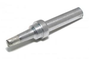 Xytronic LF3000 KÄRKI 2,4mm