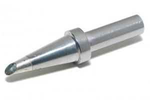Xytronic LF3500 TIP 3,0mm (45deg)