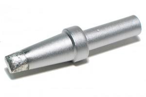 Xytronic LF3500 KÄRKI 5,0mm