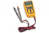 3-IN-1 DIGITAL MULTIMETER