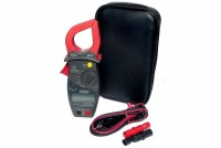 Finest 115 CLAMP METER AC/DC 1000A (TrueRMS)