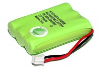 BATTERY FOR ERICSSON DECT 200/230/260