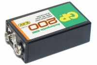 BLOCK BATTERY NiMH 8,4V 200mAh