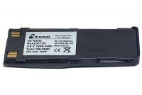 BATTERY FOR NOKIA 6110/6210/6310