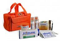 VALOKUITUJEN PUHDISTUSSARJA LAUKULLA Sticklers® Cleaning Kit