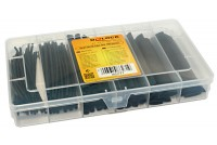 HEAT SHRINK TUBE SET 100pcs box