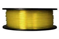 Colido PLA FILAMENT 1,75mm TRANSLUCENT YELLOW