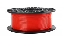 Colido PLA FILAMENT 1,75mm TRANSLUCENT RED