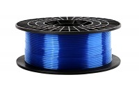 Colido PLA FILAMENT 1,75mm TRANSLUCENT BLUE